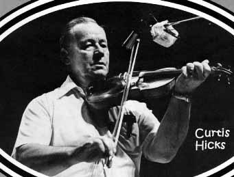phil brown violins